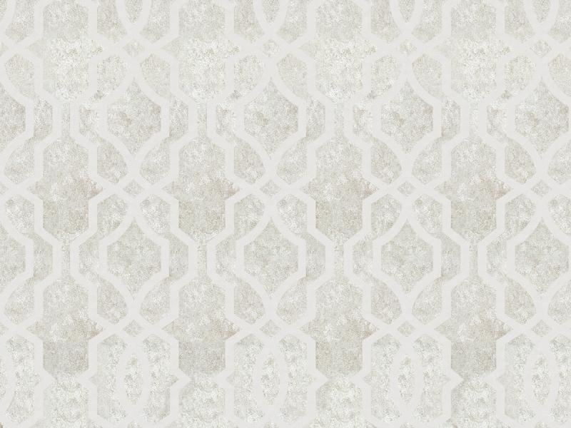 ткань для штор геометрия