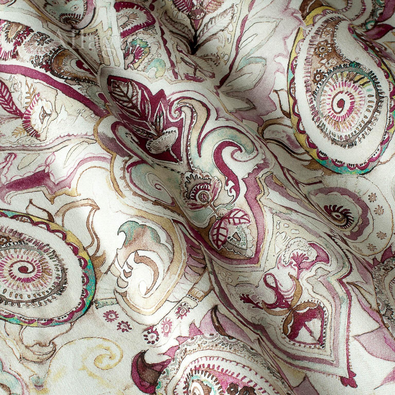 Купить ткань в интернет магазине самара купить ткань с принтом тюльпаны